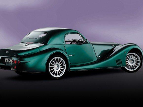 Les toutes derni res images de belles voitures pour aujourd 39 hui et non les moindres l - Images de belles voitures ...