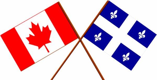 Le vendredi 1 juillet 2016: C'est la fête des Canadiens!! (l) (l) (l)
