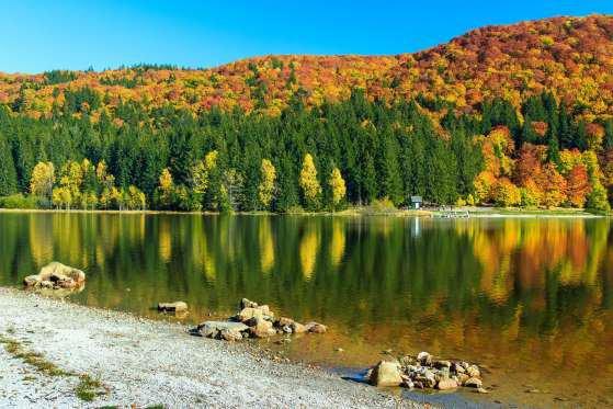 Encore de belles photos d 39 automne pour le plaisir des yeux l cinquantaine harmonie - Http www msn com fr fr ocid mailsignout ...