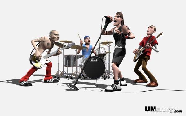 Des classiques pour ce début pm, avec : Bruce Springsteen, Les Red Hot Chili Peppers, Janis Joplin (l) (l)