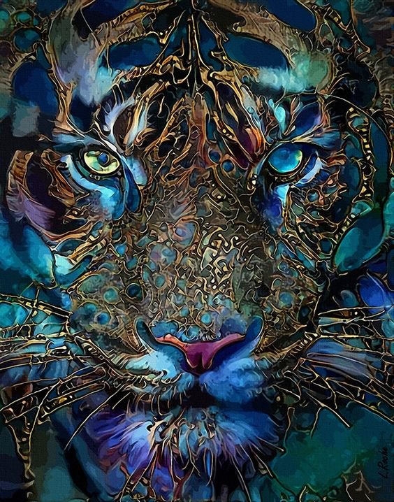 D'autres belles images-  de Pinterest