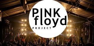 Passionnés de Pink Floyd!! (l)