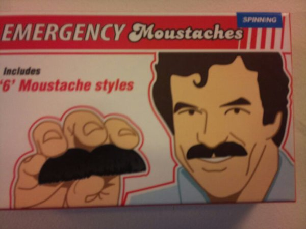 Urgency stachemou