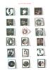 Picture disc de ma collection