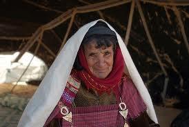 tunisia la belle vie