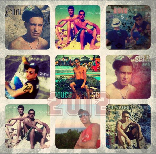 moi amis