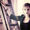 Photo de Fashion--Star