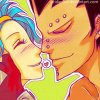 natsu-love-lucy-7