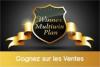 Multiwin-Plan