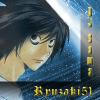 Ryuzaki51