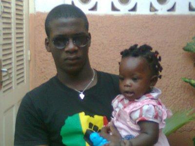 ca c avec ma niece