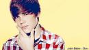 Photo de J-Bieber--Fiction