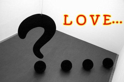 ๑۩۩๑ ๑۩۩๑ ๑۩۩๑ ๑۩۩๑  <3<3 TRUE LOVE <3<3 ๑۩۩๑ ๑۩۩๑ ๑۩۩๑  ๑۩۩๑