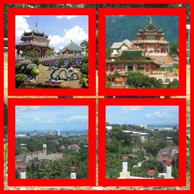 ӁӁӁӁӁӁӁӁӁ Welcome to Taoist Temple ӁӁӁӁӁӁӁӁӁ
