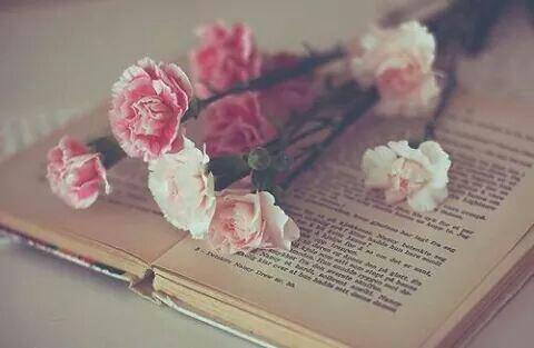 Estoy enamorada ♥♥♥