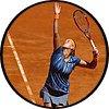 Roland Garros | Grand Chelem