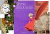 Marie-Antoinette: Le jardin secret d'une princesse, tome 1