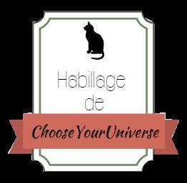 #Habillage 5