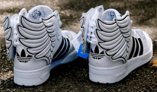 Adidas Mércury