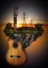 Energia Musical