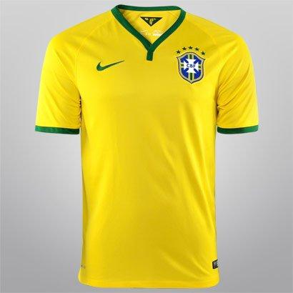 Copa 2014 Quinta feira Brasil joga com a Croácia 16 hs Na Arena Corinthians em São Paulo. Bem Vindo Ao Brasil Meu Pais É a Tua Casa.!.