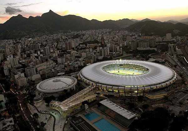 12 cities in Brazil ready for their World Cup moment  Read more: http://www.mnn.com/lifestyle/eco-tourism/photos/12-cities-in-brazil-ready-for-their-world-cup-moment/on-the-world-stage#ixzz34YF4llhS