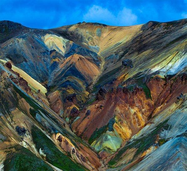 lindas-paisagens-da-islandia