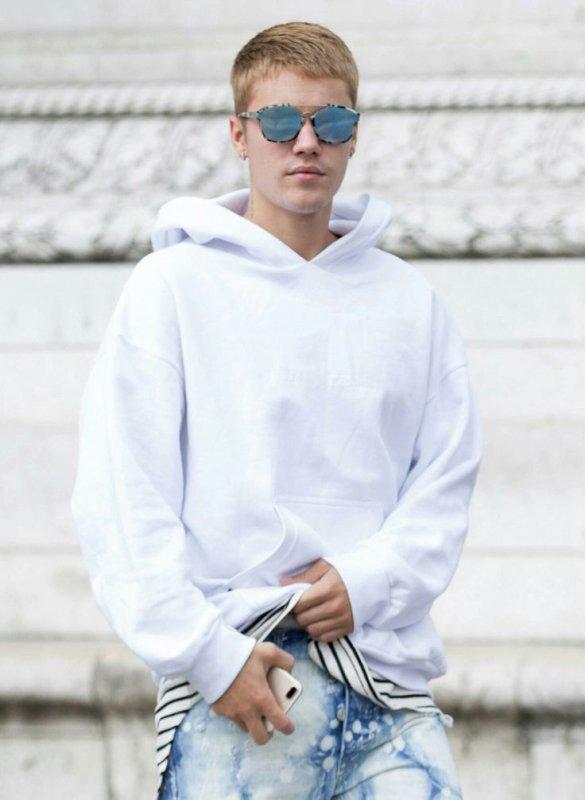 rencontres avec Justin Bieber baisers jeuxTimba site de rencontre