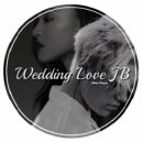 Photo de WeddingLoveJB