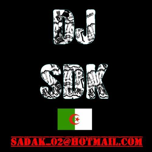 sadak-pic