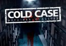 Photo de loving-cold-case