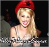 KellyOsbourneSource