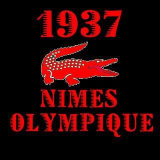 Nîmes 0-0 Laval