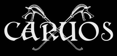 Caruos (black pagan)