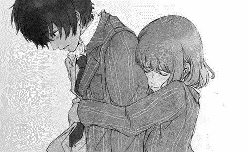 ne me laiss pas je t'aime