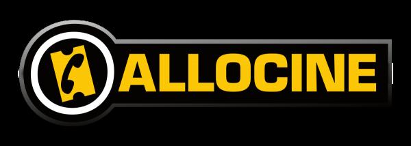 vidéo Allociné