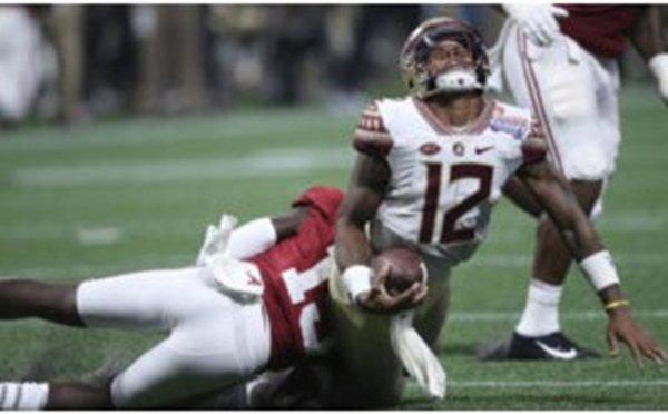 Collegefootballpicks.com: College Football Against the Spread Picks | Free College Football Picks