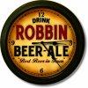 robbin-01