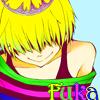 fuka-pyon