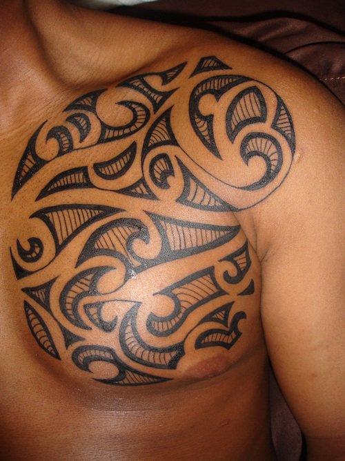 mon tatoo que je vais faire