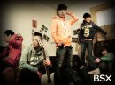Photo de BigBang-L0llip0p-VIP