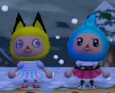 Photo de animal-crossing-world123