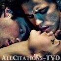 Photo de AllCitations-TVD