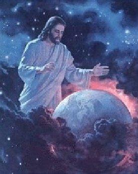 NOTRE SEIGNEUR JESUS!!!!!!!!!!!!!!!!!
