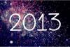 Bonne Année. :B♥