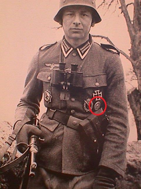 A la guerre, on tue non pour tuer, mais pour ne pas être tué (  Henri Brialmont Ecrivain et général militaire belge )