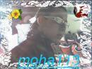 Photo de moha113