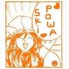 Images--De--Mangas