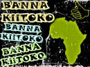 Photo de BANNA-KIITOKO