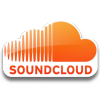 Souncloud Officiel !